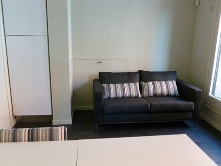 Cosy one bedroom apartment close to NABA