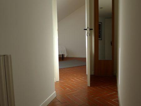 Awesome 2-bedroom flat in Ripamonti, close to Università Bocconi