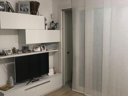 Apartment near Politecnico of Milan