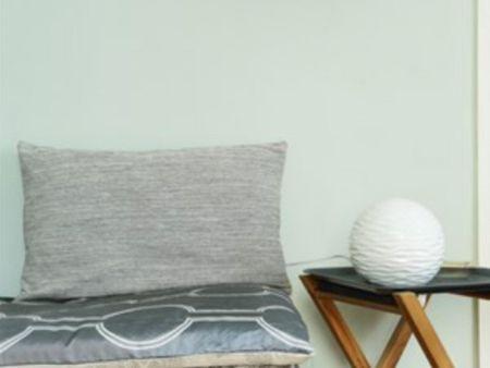 Modern and attractive studio near 15e - vaugirard