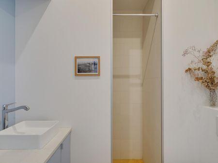 Marvellous 2-bedroom apartment near Université Paris-Descartes