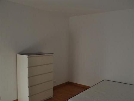 Very nice single bedroom in Vitry-sur-Seine