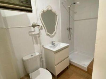 5-Bedroom apartment near Rosaleda del Parque del Oeste