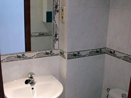 Charming 3-bedroom apartment close by Eugenia de Montijo metro station