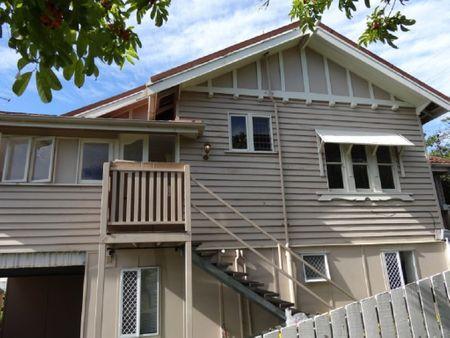 39 Dunmore Terrace