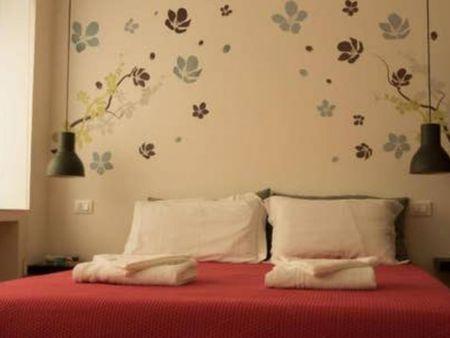 1-Bedroom apartment near Alma Mater Studiorum - Università di Bologna