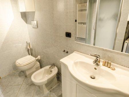 Nice 1-bedroom apartment near Piazza Maggiore