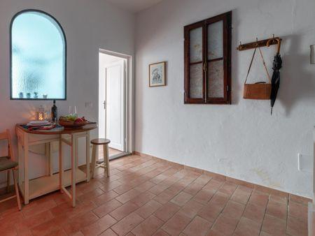 Beautiful 1-bedroom apartment near Universita' Degli Studi Di Firenze Dipartimento Architettura