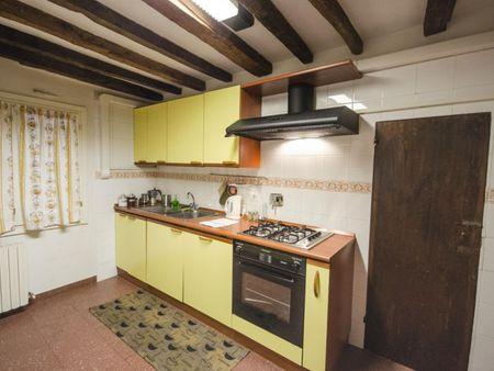 Nice 2-bedroom apartment near Bologna Towers