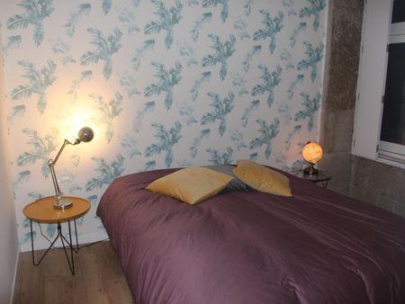 2-Bedroom apartment near Ribeira