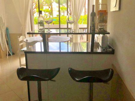 1-Bedroom apartment in Vilamoura