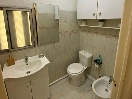 Amazing 1-bedroom apartment around Marquês de Pombal metro station