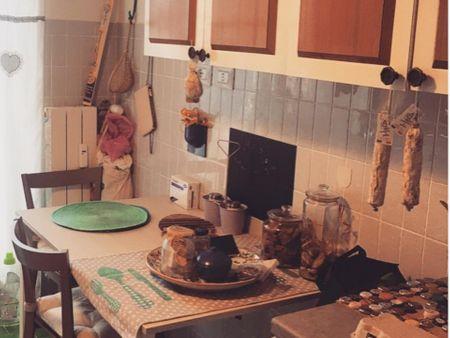 Nice single bedroom close to Gemelli train station