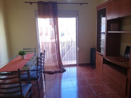 3-Bedroom apartment near Arts and Sciens Museum