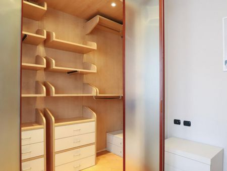 Charming 1-bedroom apartment near Milano San Cristoforo train station