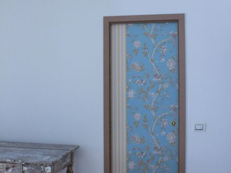 1-Bedroom apartment near Naviglio Pavese
