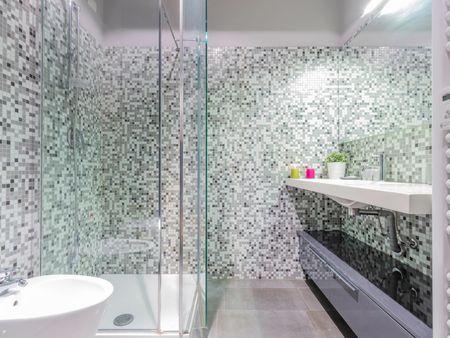 Charming 1-bedroom apartment near Cairoli Castello metro station
