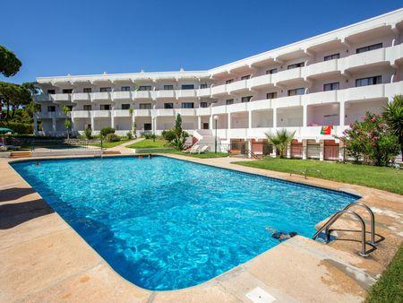 Trendy Sunny Flat w/ Pool Terrace