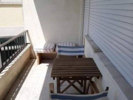 Nice double bedroom nearby Ameixoeira metro station