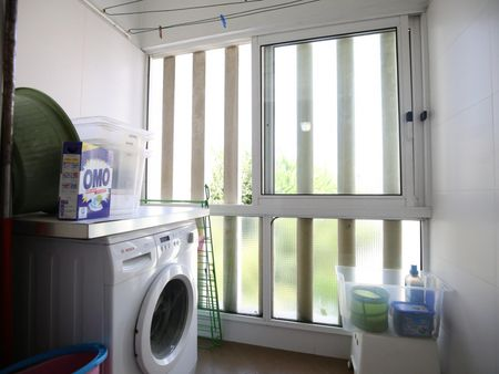 Cushy Single/Double bedroom next to Carnide Metro Station