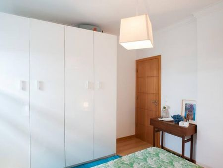 1-bedroom apartment in Costa da Caparica
