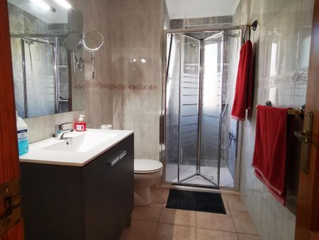 1-Bedroom apartment in El Saler
