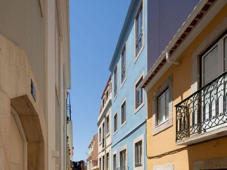 CASA DO TOREL 6 - HYPER CITY CENTRE- RENOVATED FLAT, MATELA LUXE, AC