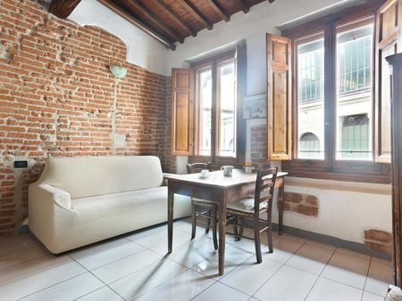 """1-Bedroom apartment Central Market Experience """"Caterina"""" Suite"""