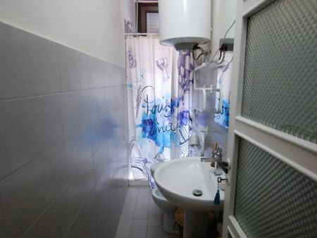 Lovely 1-Bedroom apartment in Lingotto area