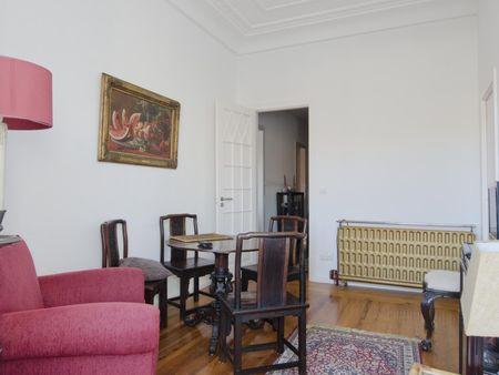 Nice double bedroom close Universidade NOVA de Lisboa