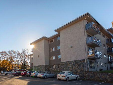 Don Quadra Apartments