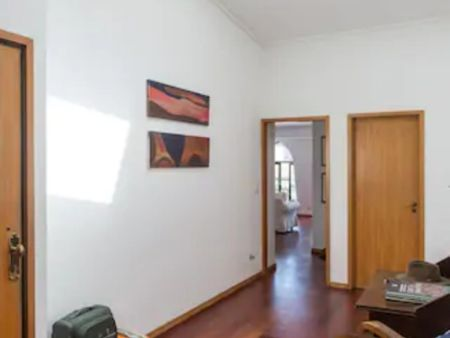 1-Bedroom apartment near Trindade metro station