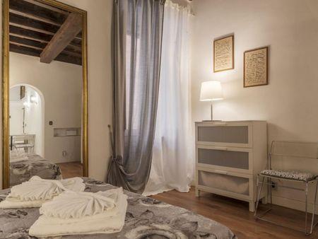 Fantastic studio near Foro Romano