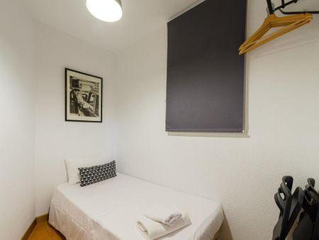 Apartamento com 2 quartos