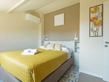 Snug 2-bedroom apartment near Missori metro station