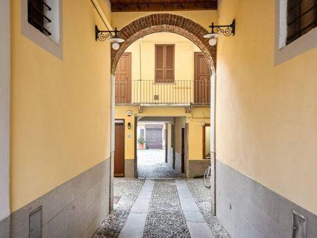 Cozy 1-bedroom apartment near Naviglio Pavese