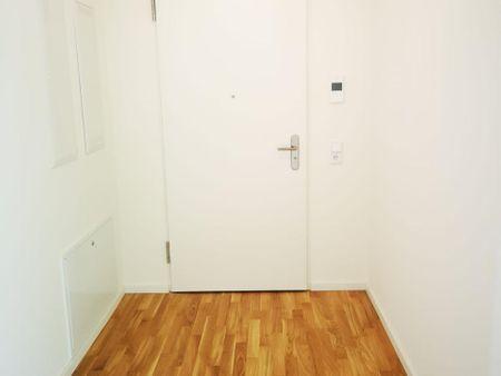 Cool 2-bedroom apartment near U Spittelmarkt metro station