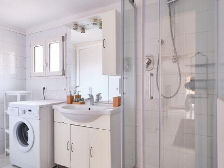 Wonderful 2-bedroom flat in Ghetto Ebraico