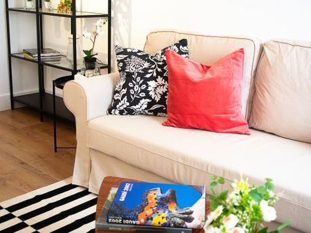 Marvellous 2-bedroom apartment in Dreta de l'Eixample