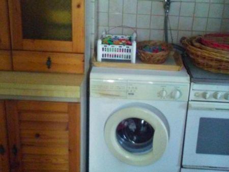 Single bedroom in a 3-bedroom apartment near Roma Tiburtina metro station