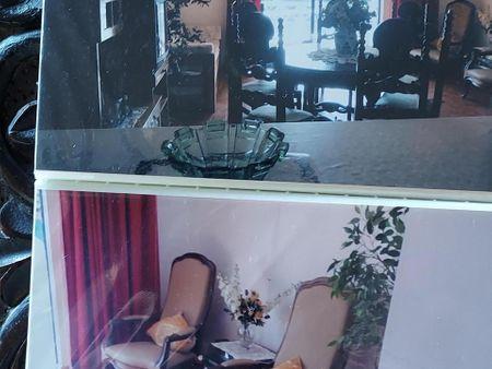 beautiful 1-bedroom apartment in Albufeira