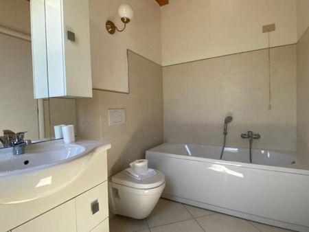 Cool 2-bedroom apartment in Mira Taglio