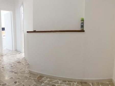Comfy single bedroom nearby Sassari University