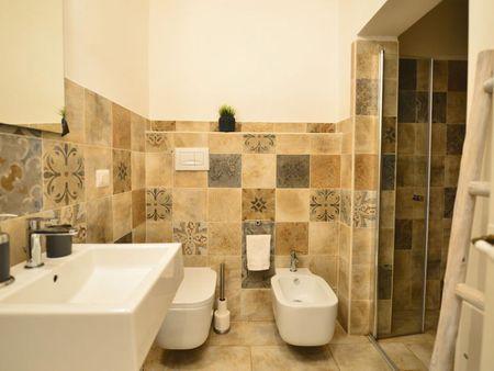 Beautiful 2-bedrooms apartment in Gallipoli
