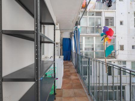 Stylish double bedroom near Bari Sud Est train station