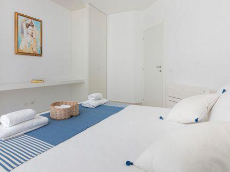 Amazing 2-bedrooms apartment in Termoli