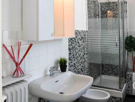 Cosy single bedroom close to Rovereto train station