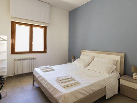 Cozy 2-bedrooms apartment in Castellammare del Golfo
