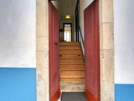2-Bedroom house near Areínho de Avintes