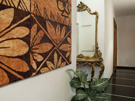1-Bedroom apartment in Caprera